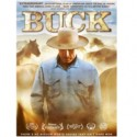 Buck DVD