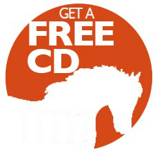 Get Your Free CD