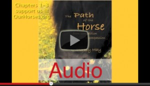 The Path Of The Horse Audiobook
