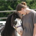 Using Equine Guided Leadership To Develop Emotional Intelligence